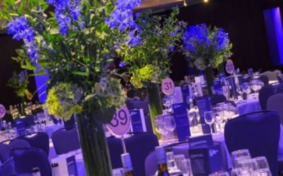 Incoming Airbus Chief Guillaume Faury confirmed as RAeS Banquet Guest of Honour
